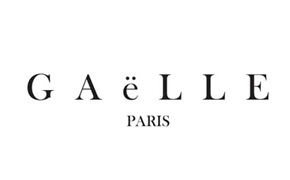 abbiglimento bambino Gaelle Paris