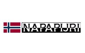 Napajiri per bambini