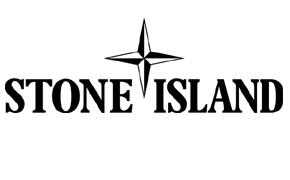 abbigliamento bambino stone island