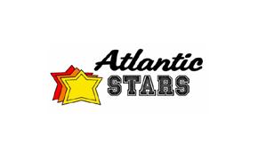 scarpe bambino atlantic star