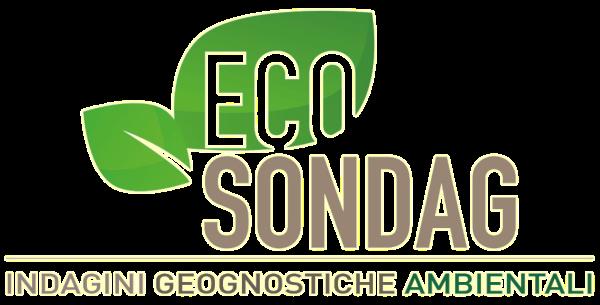 ECO - SONDAG BARI