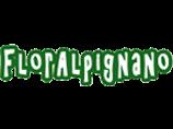 www.floralpignanogiardinaggio.com