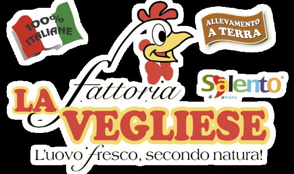 www.lavegliese.it