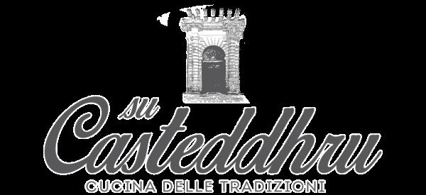 www.cucinasalentina.net