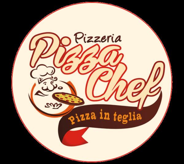 www.pizzachefbagheria.com