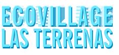 www.ecovillagelasterrenas.com