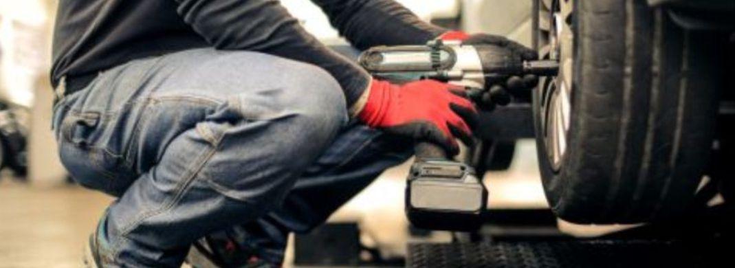 vendita riparazione pneumatici futuro gomme marsala