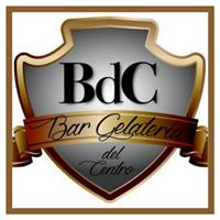 www.bardelcentromonza.it