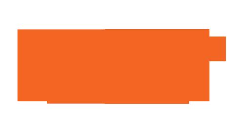 www.lovotricotuttofare.it