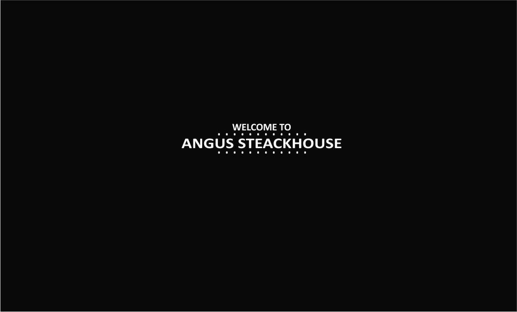 ristopub angus steack house canicatti