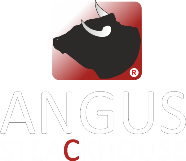 angus steack house canicatti
