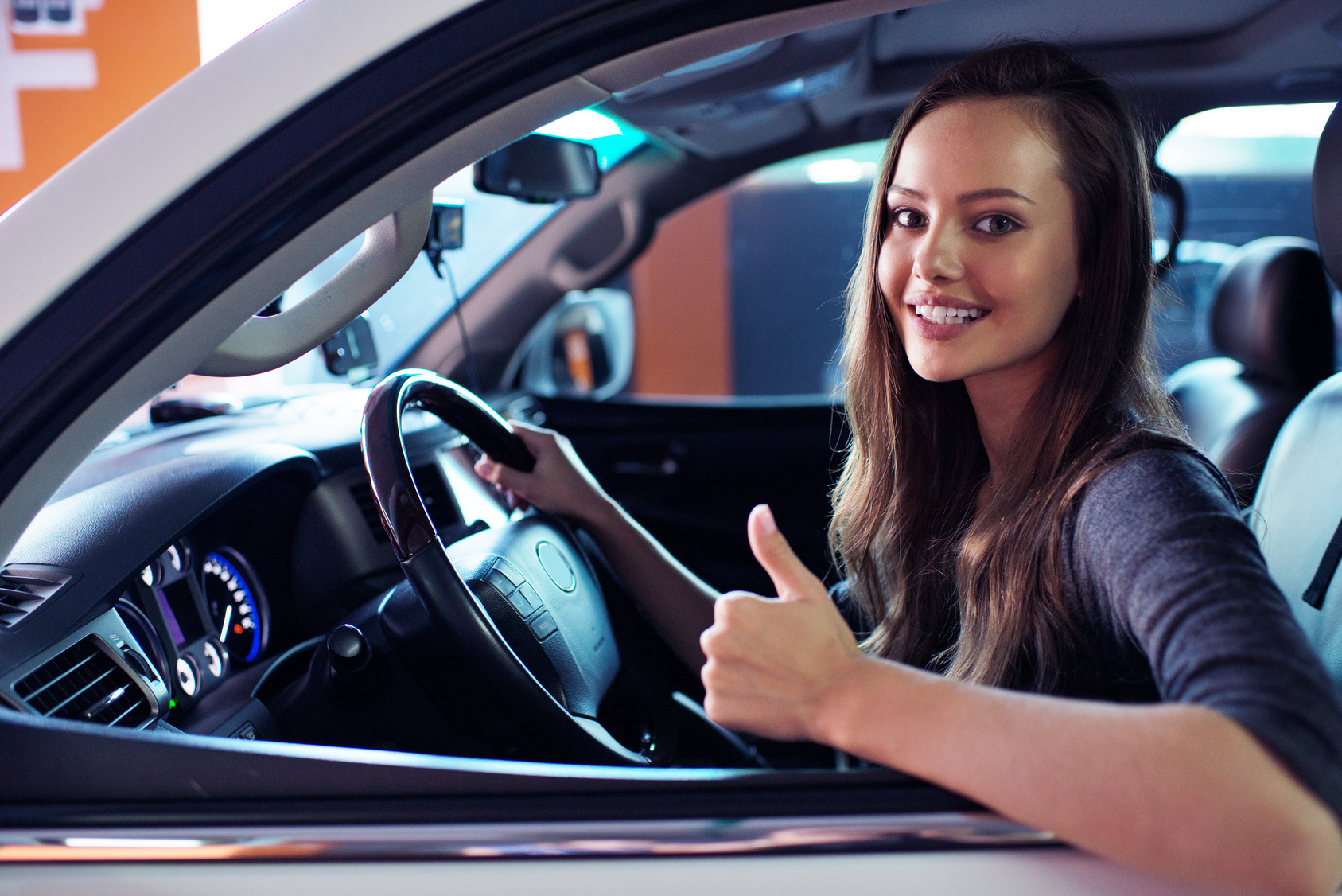 Passaggi di proprietà auto