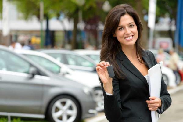 passaggio proprietà auto