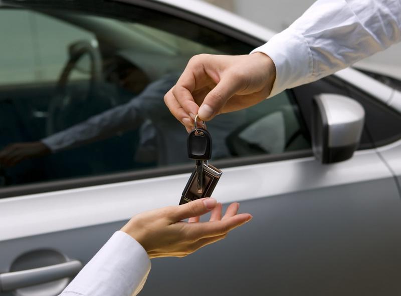 trasferimenti proprietà auto treviso