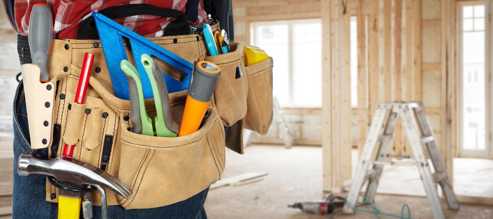 Materiale da costruzione
