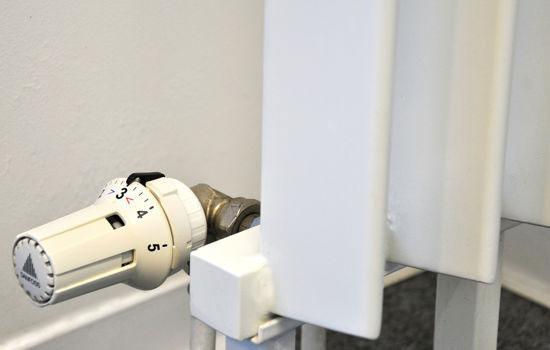 installazione condizionatore