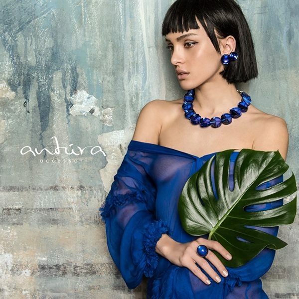 Accessori Antura Pop Up a Taviano Lecce