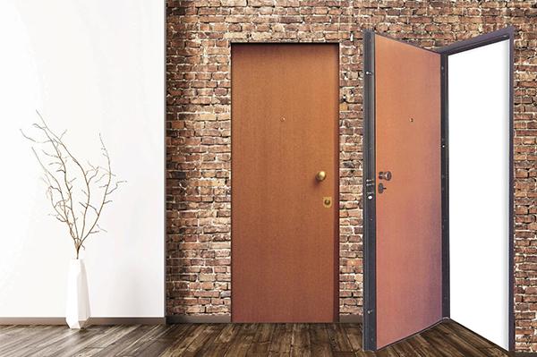porte da interno porte blindate anzio