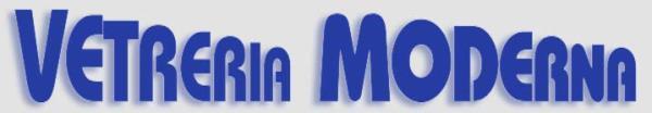 www.vetreriamoderna.eu
