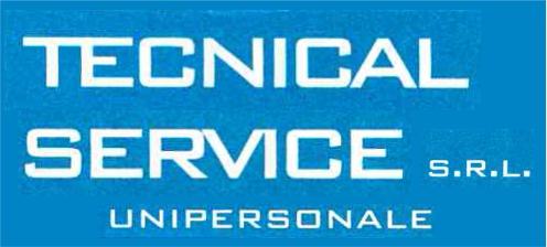 www.tecnicalservicemassa.it