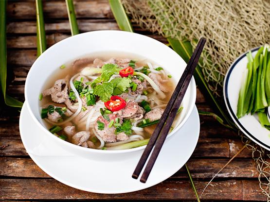 ristorante cinese roma tiburtina
