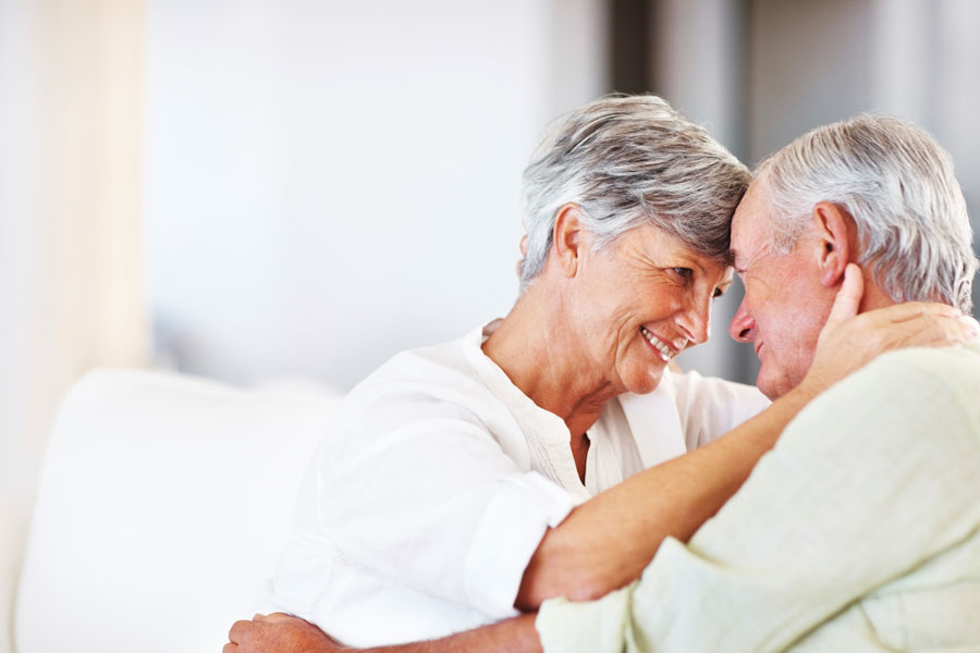 Assistenza anziani, assistenza residenziale geriatricaAssistenza anziani