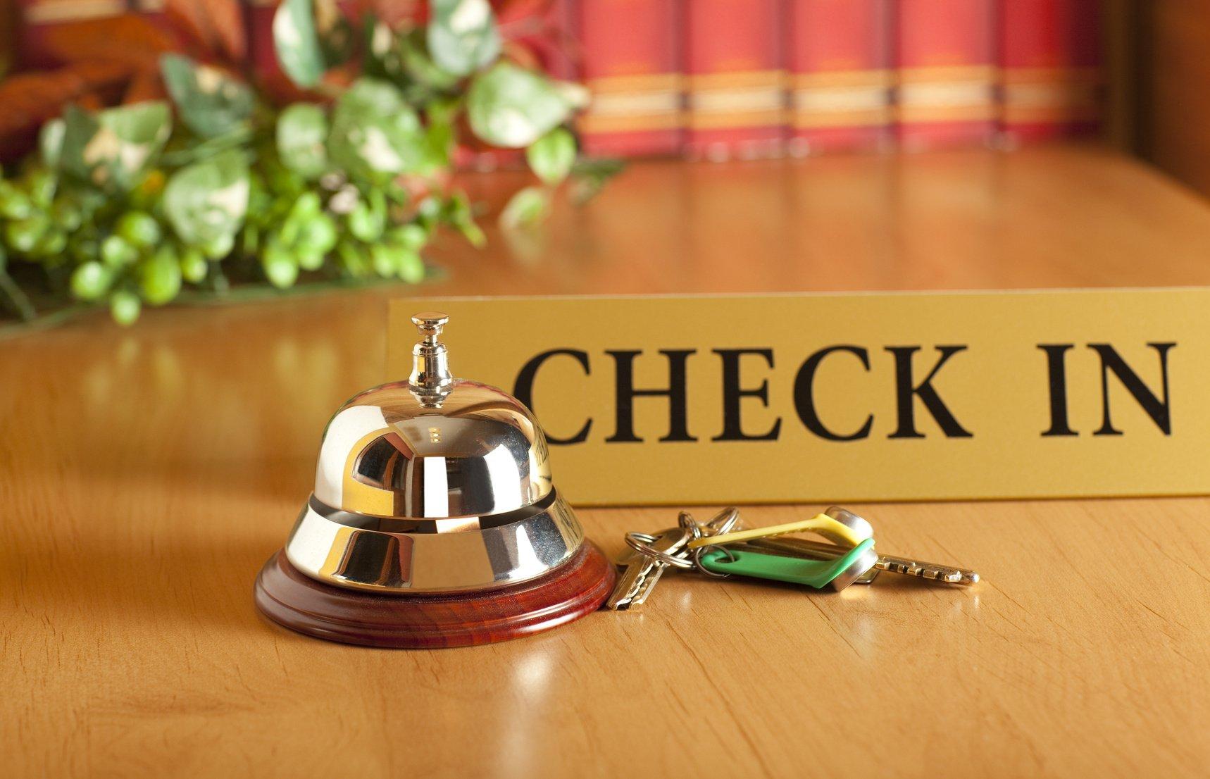 ricerca personale hotel alberghi ristoranti