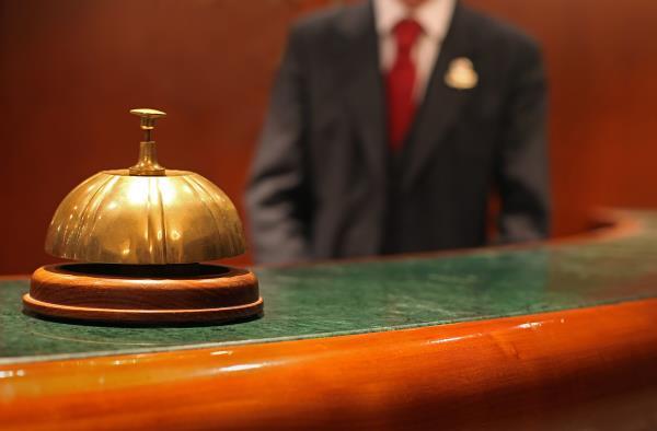 Ricerca Personale per Hotel Alberghi Ristoranti