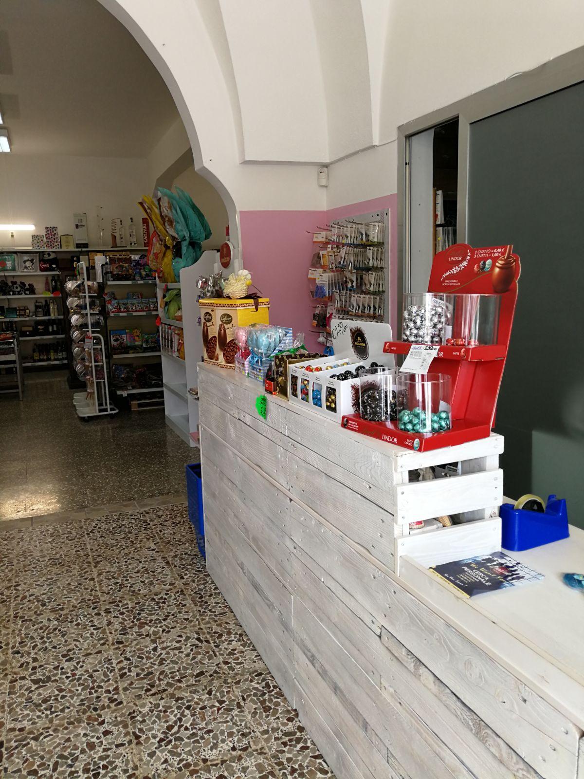 Dolci Pensieri a Racale Lecce