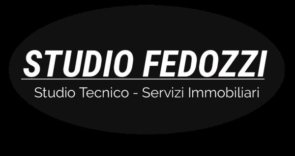 www.studiofedozzi.com