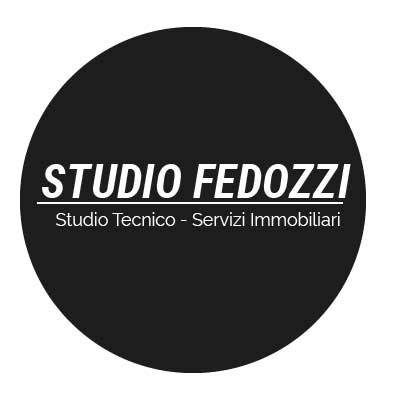 Studio Fedozzi San Bartolomeo al Mare