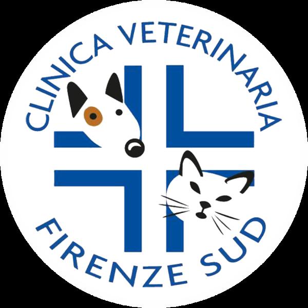www.clinicaveterinariafirenzesud.it
