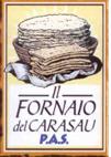 www.ilfornaiodelcarasau.com