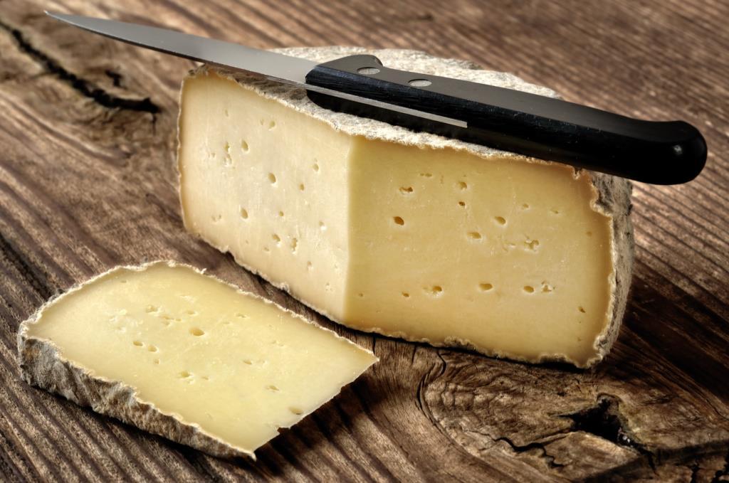 formaggi tipici sardi Nuoro