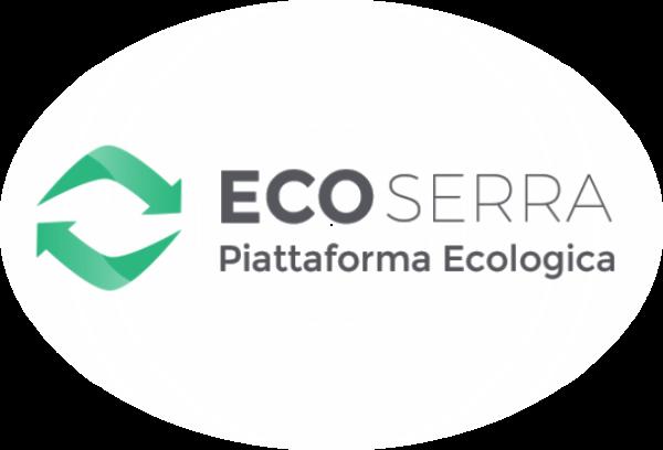 www.ecoserra.it