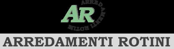 www.rotiniarredamenti.it