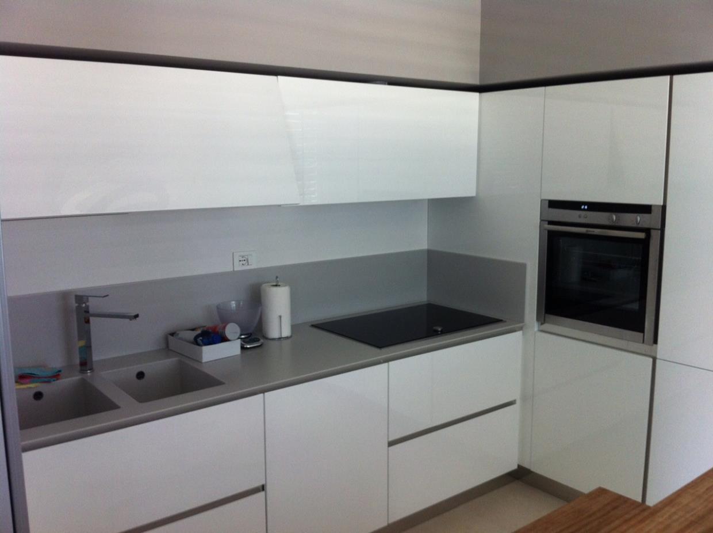 ristrutturazioni cucine bergamo