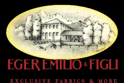 Casa Eger Mussolente (Treviso)