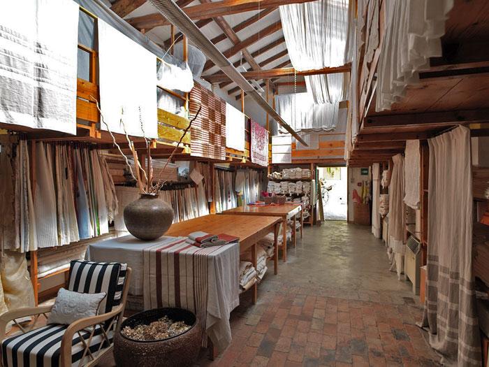 vendita tende da interno ed esterno mussolente