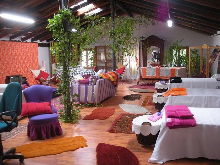 vendita tappeti e tessuti per imbottiti mussolente vicenza