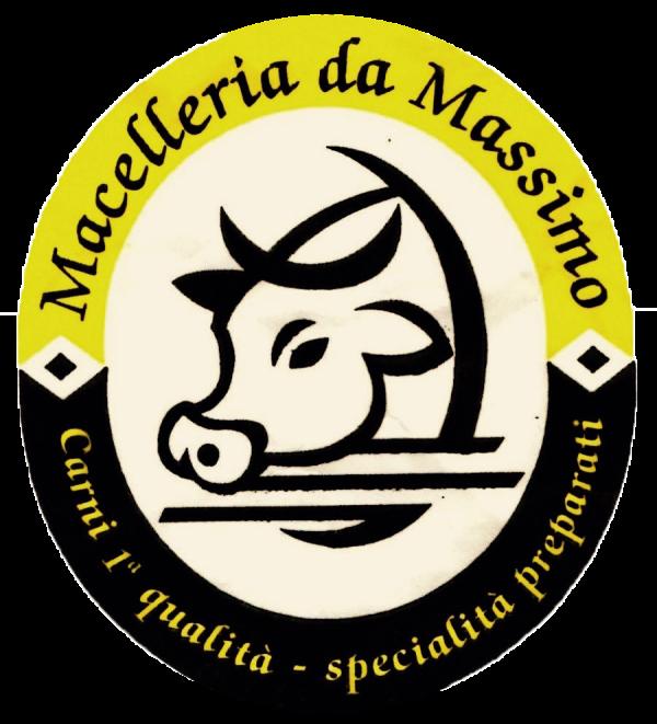 Macelleria Da Massimo Spresiano (TV)