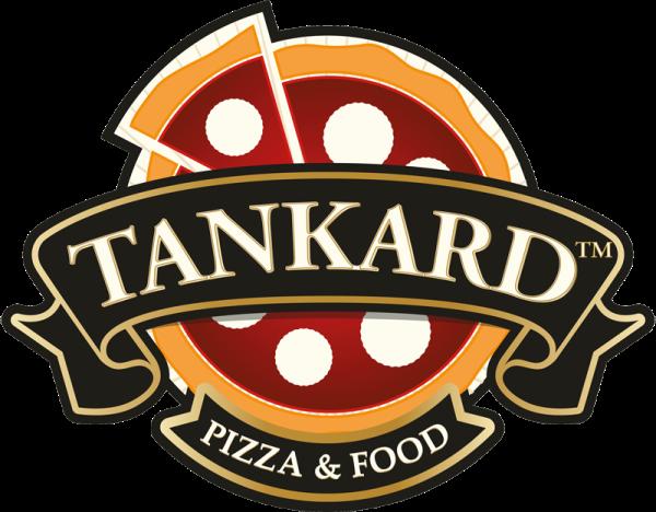 www.tankard.it