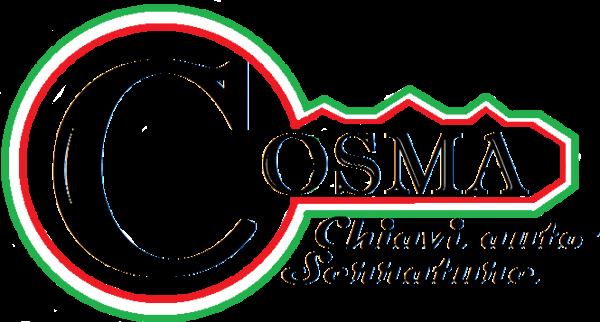 www.cosmaserrature.it