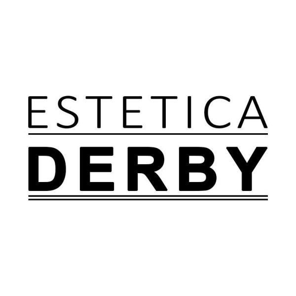 www.esteticaderby.it