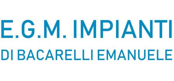 www.egmimpianti.it