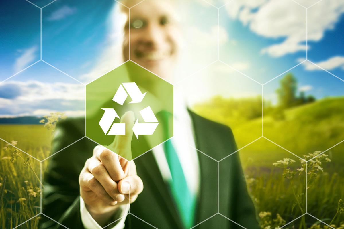 consulenze ambientali chieti