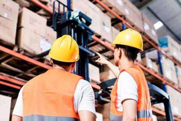 consulenza ambientale per aziende chieti