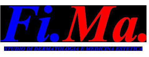 www.fima-dermatologiaestetica.it