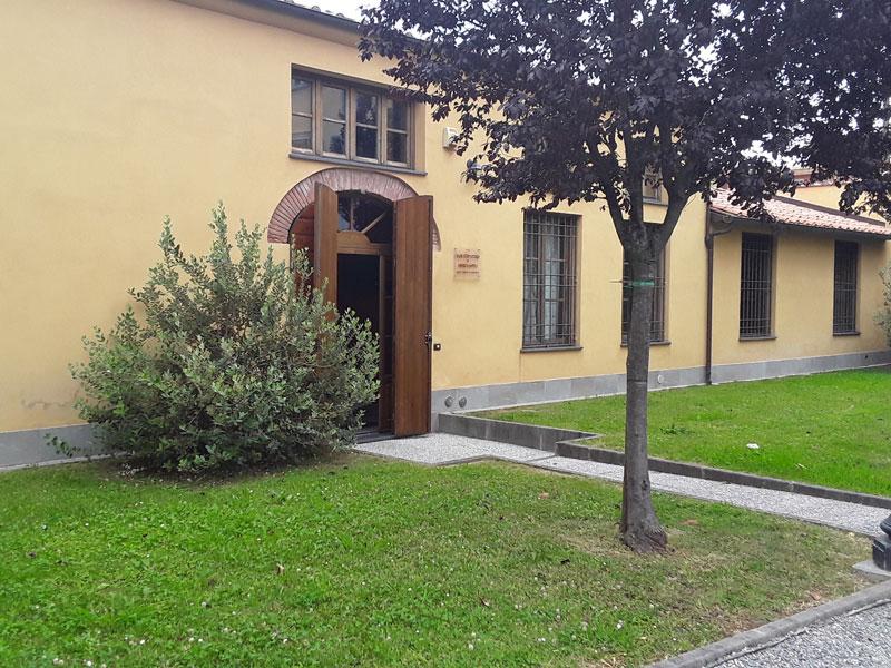 Centro medicina estetica Lucca