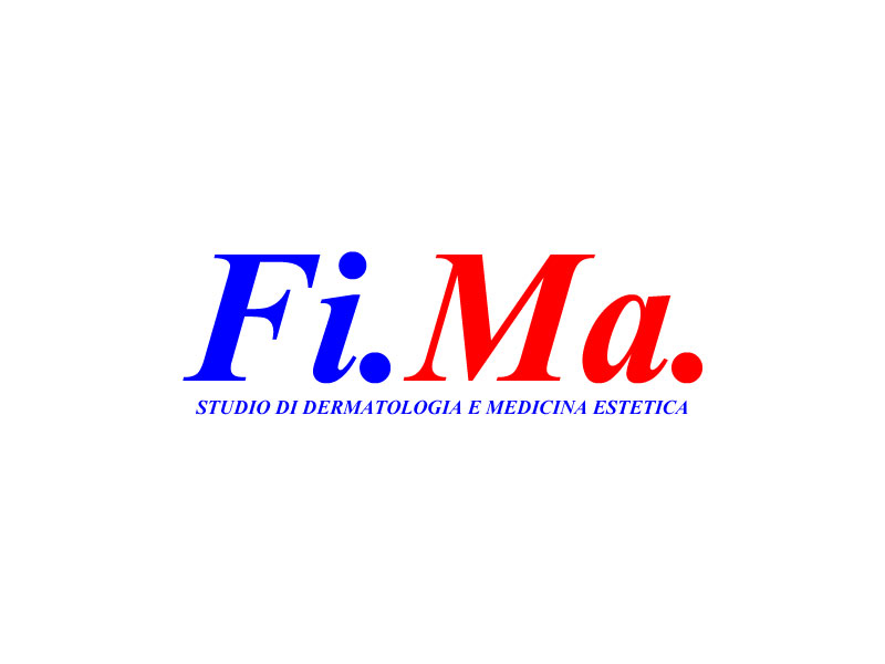 dermatologo Lucca